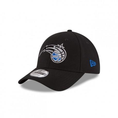 Casquette New Era 9Forty des Orlando Magic