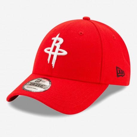 Casquette New Era 9Forty des Houston Rockets