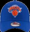 Casquette New Era 9Forty des NewYork-Knicks
