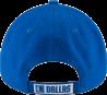 Casquette New Era 9Forty des Dallas Mavericks