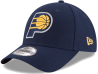 Casquette New Era 9Forty des Indiana Pacers