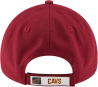 Casquette New Era 9Forty des Cleveland Cavaliers