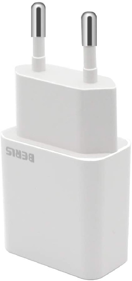 Adaptateur USB 5v 2a 10w