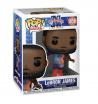 Figurine Pop Space Jam Lebron James