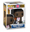 Figurine Pop d'Isiah Thomas