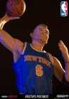 Figurine Mc Farlane NBA Kristaps PORZINGIS