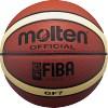 Ballon GF7 Molten