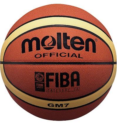 Ballon GM7 Molten