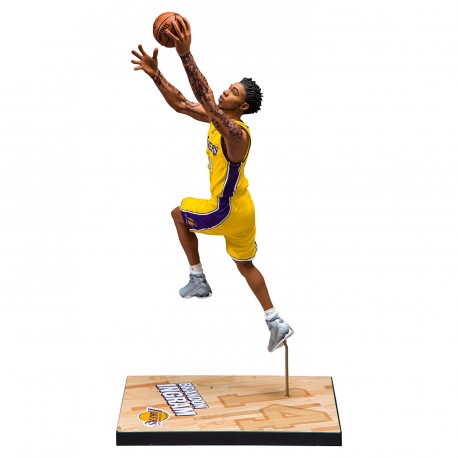 Figurine Mc Farlane NBA Brandon INGRAM