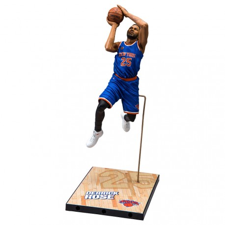 Figurine Mc Farlane NBA Derrick ROSE