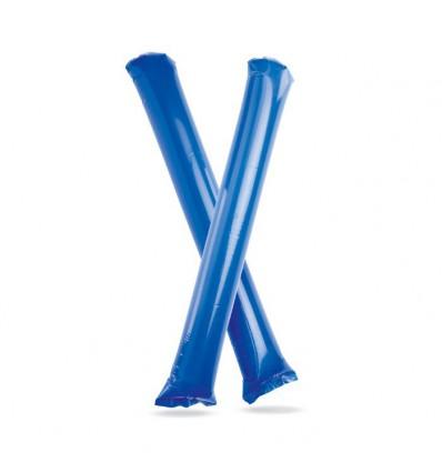 Bâtons d'encouragement Bambam blue