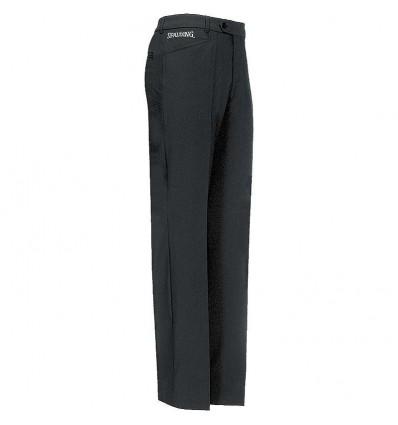 Pantalon d'arbitre Spalding