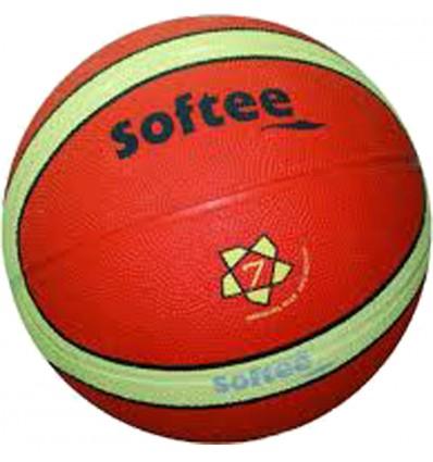Ballon SOFTEE Molten