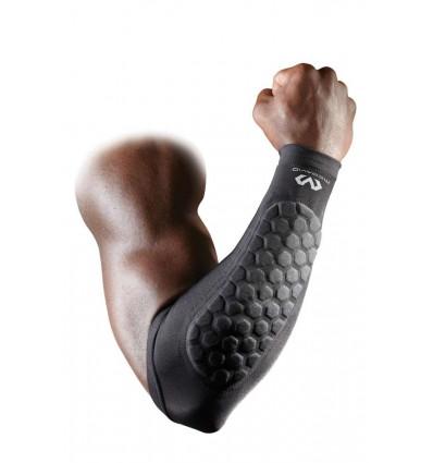 Protection avant-bras Hex MC DAVID