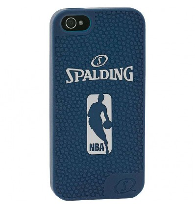 Coque Iphone 4/4S Spalding