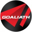 Manufacturer - Goaliath